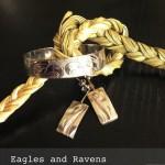 laxsgiikw bracelet